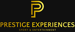logo Prestige Experiences