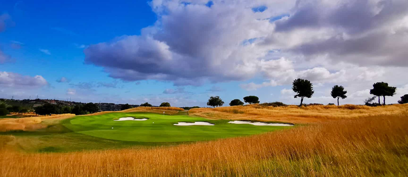 Ryder Cup 2023 tickets